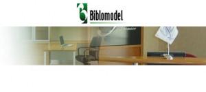 biblomodel