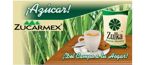 zucarmex2