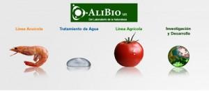 alibio