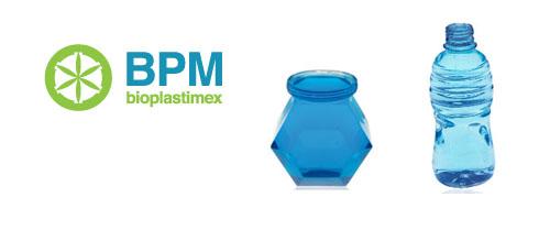 bioplastimex