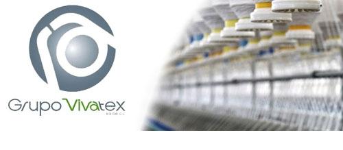 vivatex2