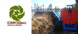 compostamex