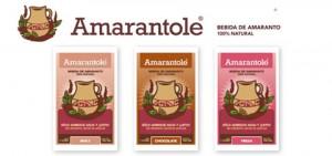 amarantole