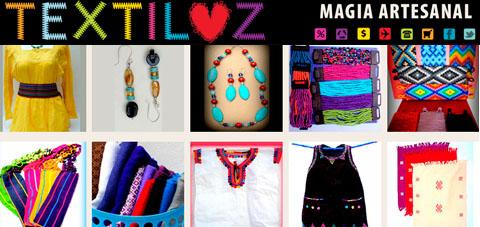 textiluz