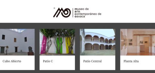 museomaco