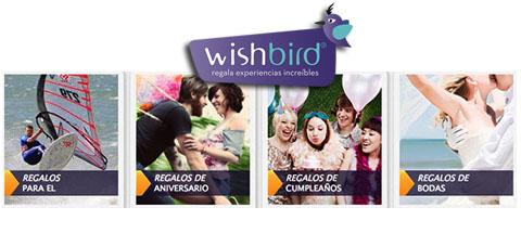 Wishbird
