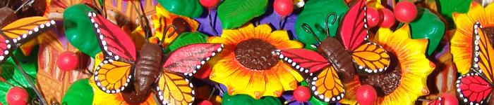 barra_mariposas