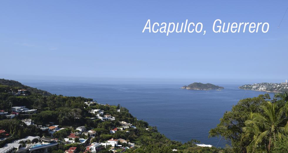portadaAcapulco