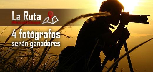 foto_laruta_fotografos_ganadores