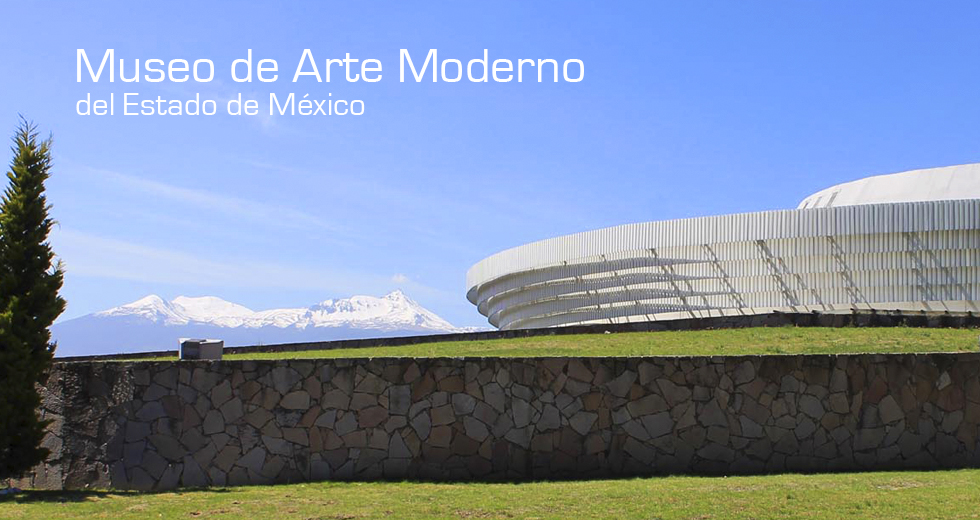 Luis Coronel 2014 Museo de Arte Moderno ...