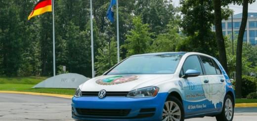 VW-Golf-hecho-en-mexico