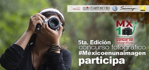 post_lohechoenmexico