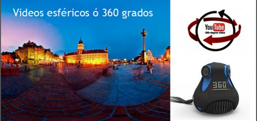 360Port2