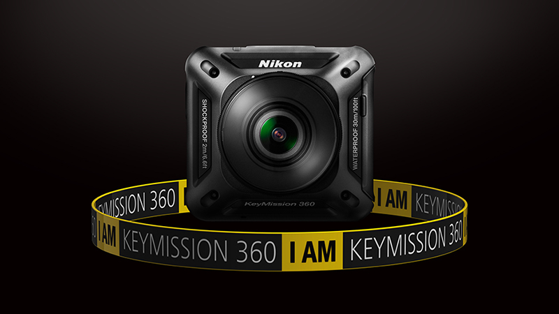 Nikon-KeyMission-360-hero
