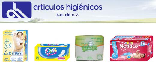 articulos_hig