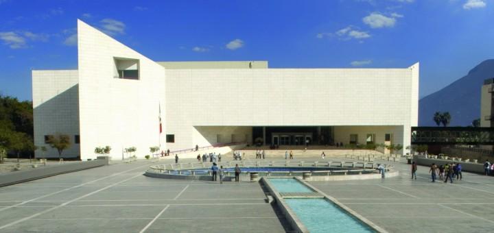 museo-historia-mexican