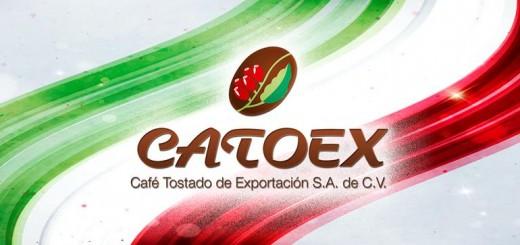 catoex