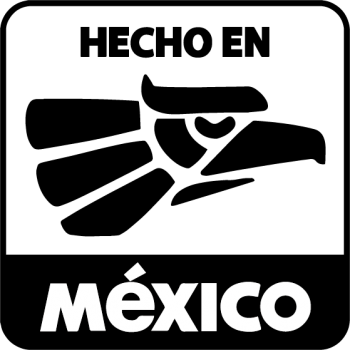 http://www.lohechoenmexico.mx/wp-content/uploads/2017/02/Logo-Hecho-en-Mexico.png