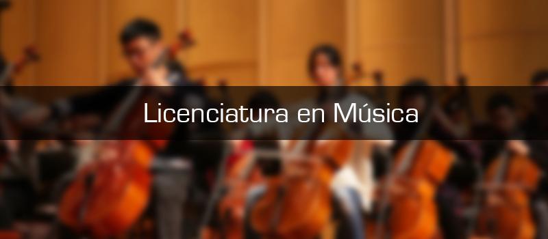 lic_musica