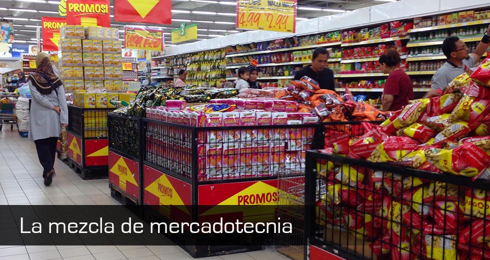 port_merca