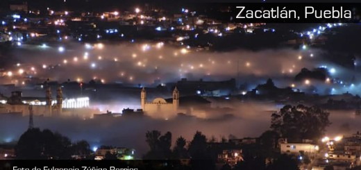 port_zacatlan