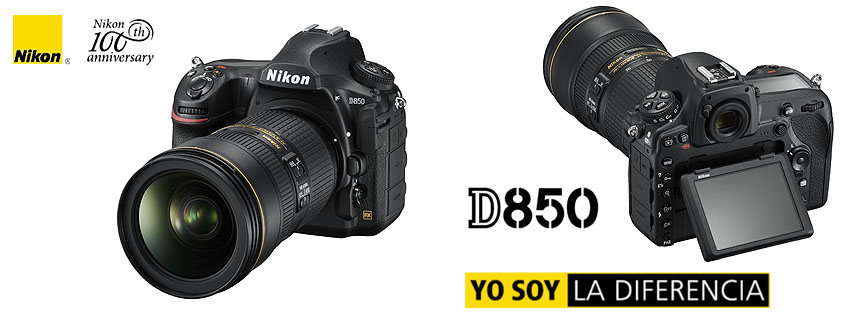 d850-face