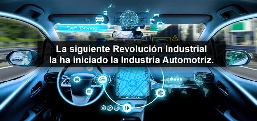 f2-revolucion