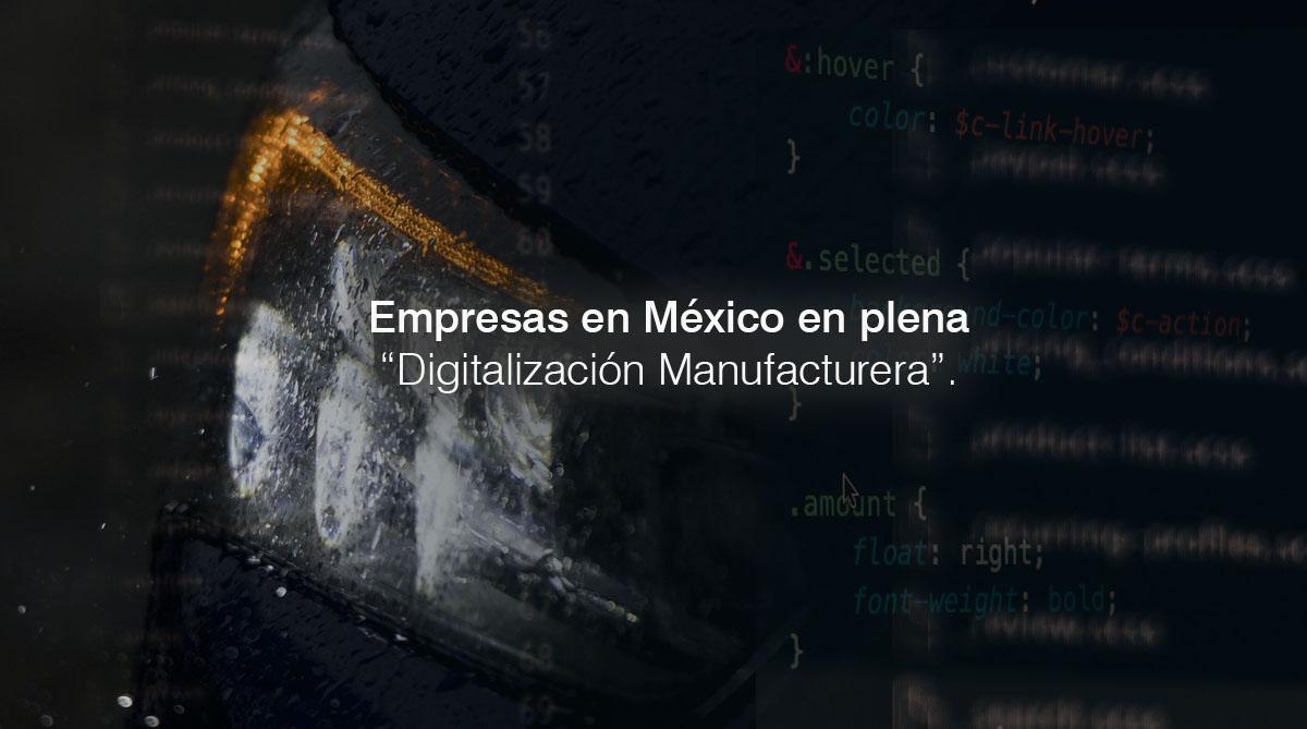 f4_digitalizacion