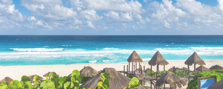 image 0 - capa turismo em cancun
