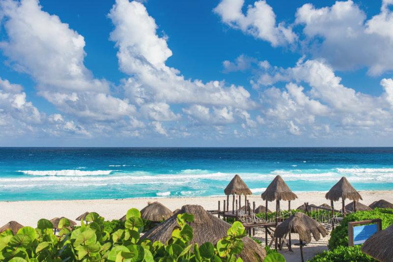 image 1 - Cancun