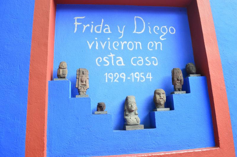 image 6 - Frida Kahlo