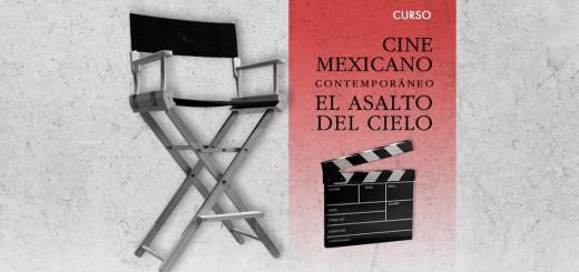 curso_cine_web