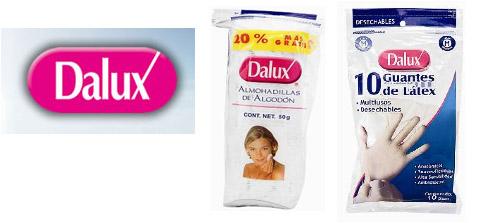 dalux