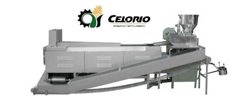 Celorio